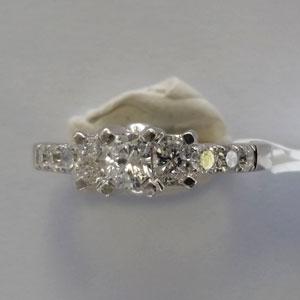 Engagement-4-1