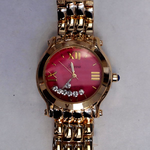 Ladies-watches-1