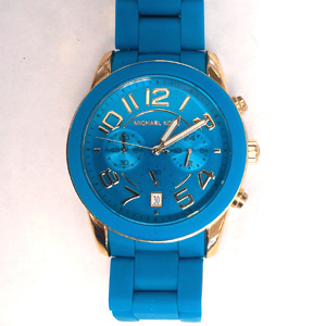Ladies-watches-16