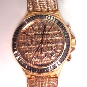 Ladies-watches-19
