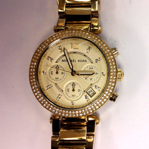 Ladies-watches-20