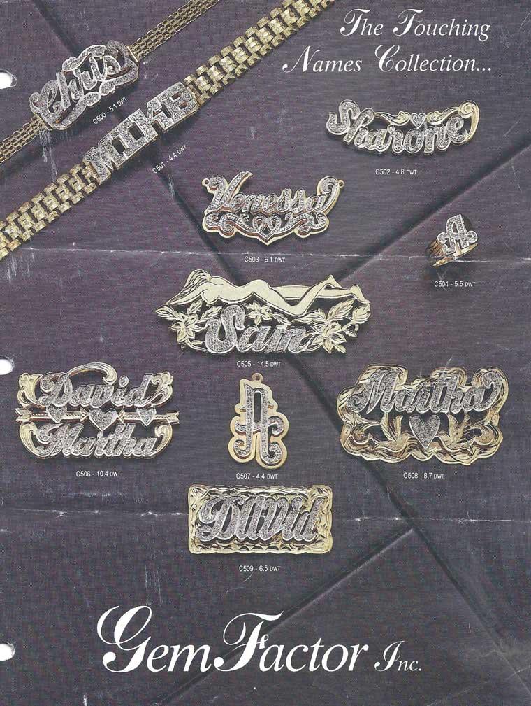 bracelets-pins
