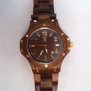 men-watches-6