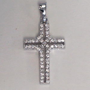 Cross-pendant-1