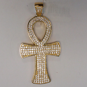 Cross-pendant-14