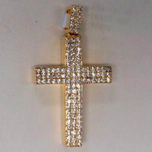 Cross-pendant-15