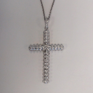 Cross-pendant-17