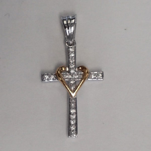 Cross-pendant-3