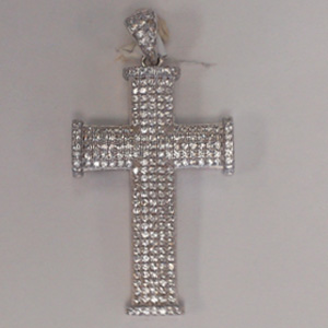 Cross-pendant-9