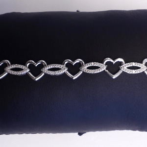 ladies-bracelet-12