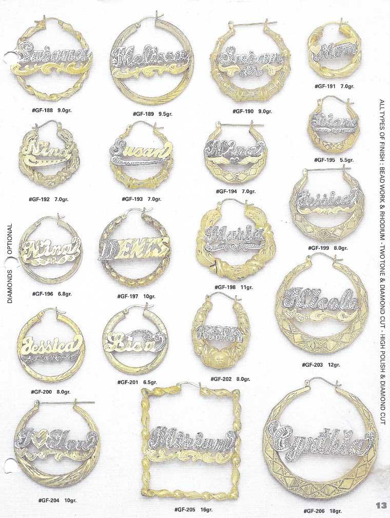ladies-earrings