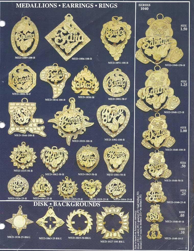 medallions-rings-earrings
