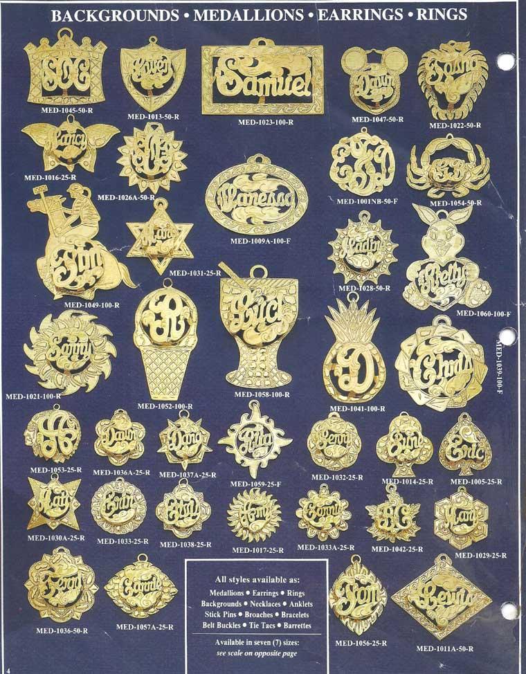 medals-rings-earrings-2
