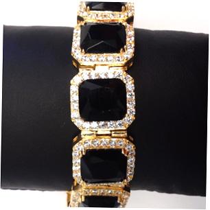 mens-bracelet-2