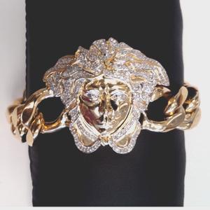 mens-bracelet-3
