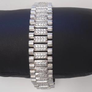 mens-bracelet-5