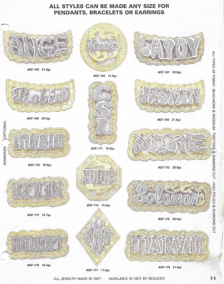 pendants-brace-earrings-3