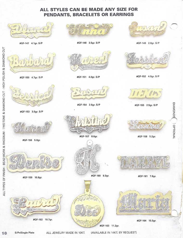 pendants-brace-earrings-4