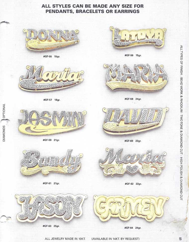pendants-brace-earrings-7
