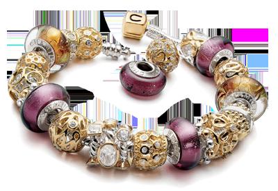 bracelet-repair