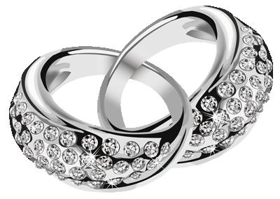 ring-repair